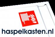 LogoHaspelkasten.nl